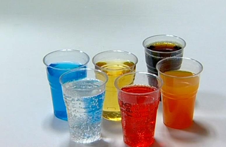 Koliko su zaslađeni sokovi zapravo opasni za naše zdravlje?